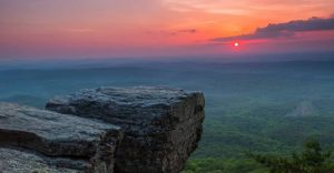 cheaha-overlook-with-sunset_0