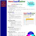 hamtest_online
